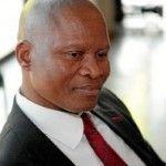El Presidente de Sudáfrica elige a un juez homófobo para presidir la Corte Constitucional
