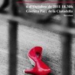 Se cumplen veinte años de la muerte de Sonia, la mujer transexual asesinada en Barcelona por un grupo de ultraderechistas
