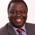 El primer ministro de Zimbabue, partidario de reconocer los derechos de las personas homosexuales en la nueva Constitución