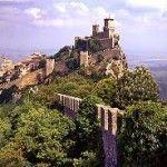 San Marino: denuncian las discriminaciones que sufre el colectivo LGTB