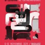 El 14º Festival de Cine Gay y Lésbico de Extremadura, FanCineGay, se celebrará del 6 al 13 de noviembre en Badajoz, Cáceres y Mérida