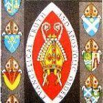 El jefe de la iglesia episcopaliana de Escocia se posiciona a favor del matrimonio entre personas del mismo sexo
