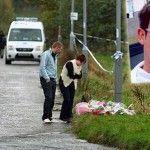 El brutal asesinato de un joven homosexual conmociona Escocia