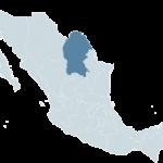 El estado de Coahuila, en México, aprueba la adopción por parejas del mismo sexo