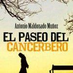 Libros visibles: «El paseo del Cancerbero»