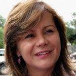 Colombia: directora de instituto de familia que se opuso a adopción homoparental renuncia en medio de escándalo de corrupción