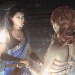 Final Fantasy XIII-2: ¿El regreso de la mejor trama LGBT en un videojuego?