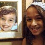 Menores transexuales: una realidad cada vez más difundida
