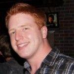 Un joven sobrecargo estadounidense, asesinado en su hotel de México por un individuo al que conoció en un bar de ambiente