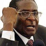El presidente de Zimbabue acusa a los gays de perjudicar los derechos de las mujeres