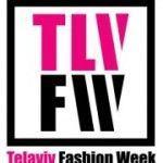 Un festivo desfile LGTB cierra la semana de la moda de Tel Aviv