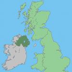 Irlanda del Norte: los unionistas rechazan el matrimonio entre personas del mismo sexo, propuesto por nacionalistas y verdes