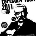 Defiende Chueca, Ven al Especula-Tour