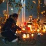 El asesinato del dueño de un conocido café de ambiente conmociona Besançon (Francia)