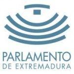 El Parlamento de Extremadura, a favor del matrimonio entre personas del mismo sexo