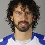 El presidente del sindicato de futbolistas italianos cree que los jugadores gays deben permanecer en el armario