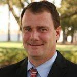 Alcalde republicano de Southaven (Mississippi) sale del armario tras cargar al Ayuntamiento una factura de un sex-shop gay