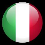 Varios alcaldes italianos, entre ellos los de Bolonia y Nápoles, ordenan inscribir matrimonios homosexuales celebrados fuera