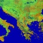 La situación de los derechos LGTB en los Balcanes llega al Parlamento Europeo