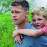 El mejor cine de 2011