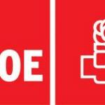 El PSOE esboza, en un documento titulado «Igualdad desde la Diversidad», un avanzado programa en materia LGTB
