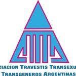 Represión y transfobia policial en Córdoba (Argentina)