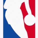 La NBA introduce medidas contra la discriminación por la orientación sexual