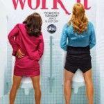 Organizaciones LGTB consideran ofensiva una comedia televisiva sobre dos hombres que se travisten para conseguir trabajo