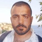 Turquía: la historia de Ahmet Yildiz, un joven gay asesinado por su propio padre, inspira una película
