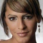 Amor, la joven transexual que se hizo famosa por su participación en «Gran Hermano», víctima de una agresión en Fuerteventura