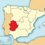 Ataque de COLEGAS a Fundación Triángulo Extremadura por haber recibido subvenciones de los Gobiernos socialistas