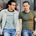 Israel deniega la ciudadanía al cónyuge extranjero de un matrimonio gay