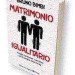 Libros visibles: «Matrimonio igualitario. Intrigas, tensiones y secretos en el camino hacia la ley»
