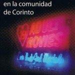 La inquisición vaticana censura un libro sobre diversidad familiar publicado por editorial católica argentina