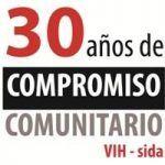 Las ONG del sida, ante en cambio de Gobierno, piden a Ana Mato garantizar la respuesta al sida