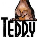 La estadounidense «Keep The Lights On», la peruana «Loxoro» o la serbia «Parada», algunas de las premiadas en los Teddy 2012