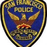 """La policía de San Francisco se suma al proyecto """"It Gets Better"""" contra el suicidio LGTB"""