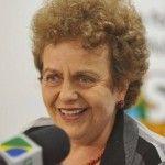 Nueva ministra brasileña, abiertamente bisexual