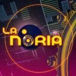 """""""La Noria"""", de Telecinco, entrevistó a Richard Cohen y debatió si la homosexualidad se puede """"curar"""""""