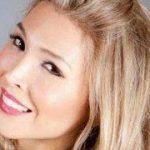 Readmitida a concurso la joven a la que se impidió participar en Miss Universo Canadá por ser transexual
