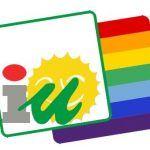 Izquierda Unida presenta sus propuestas en materia de igualdad LGTBI en Andalucía