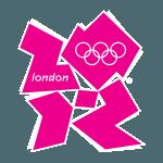 Numerosas medallas para deportistas abiertamente LGTB en los Juegos de Londres