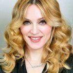 Si Madonna fuera Presidenta de Estados Unidos, extendería el matrimonio entre personas del mismo sexo…