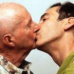 Arte gay busca casa: una iniciativa censurada en Facebook