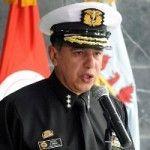 Jefe de la Armada colombiana admite querer expulsar a los militares homosexuales: «el honor prohíbe lo que la ley permite»