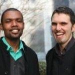 Francia no reconoce el matrimonio de dos gays musulmanes casados civilmente en Sudáfrica y que han celebrado además su boda religiosa