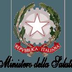 Italia sigue listando expresamente algunos casos de lesbianismo como enfermedad mental