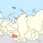La homofobia de estado se extiende en Rusia: Novosibirsk, en Siberia, aprueba otra ley prohibiendo la «propaganda» homosexual