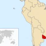 Uruguay: se retrasa unos días la discusión del proyecto de ley de de matrimonio igualitario