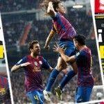 El mundo del fútbol nos deja dos polémicas teñidas de homofobia y unas declaraciones inclusivas del seleccionador italiano